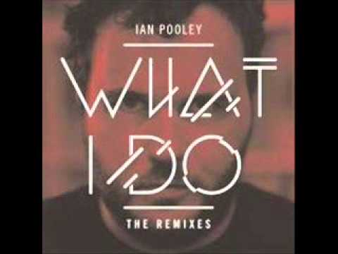 Ian Pooley - Kids Play (Stimming Remix)