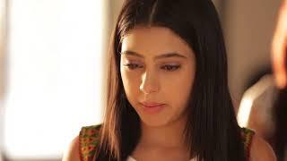 Kaisi Yeh Yaariaan Season 2 - Episode 289 - Nyonika, the culprit!