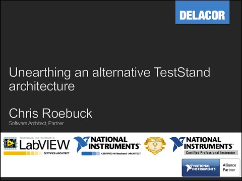 CLA E 2016 Chris Roebuck Complementary Architectures LV and TS