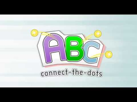 abc-connect-the-dots-puzzle-for-kids