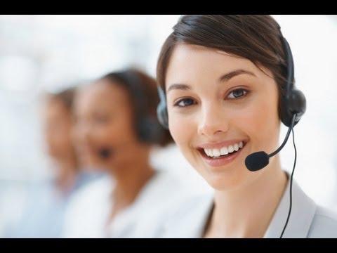 EPIC Verizon Customer Service Phone Call