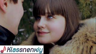 Паша Терентьев - Я буду [Новые Клипы 2015]