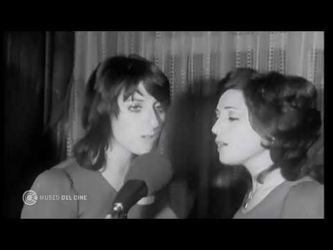 Sucesos Argentinos - Buenos Aires 8 en Córdoba, 1971
