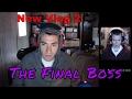 Dread Og New Vlog 2: The Final Boss