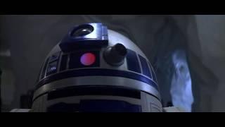 Звёздные войны: Империя наносит ответный удар. Кругосветное путешествие кота в сапогах, скрытые кино