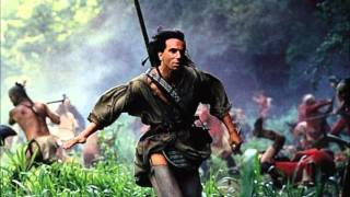 SUPER SICK HIP HOP INSTRUMENTAL BEAT The Last Of The Mohicans 2011 - free download mp3