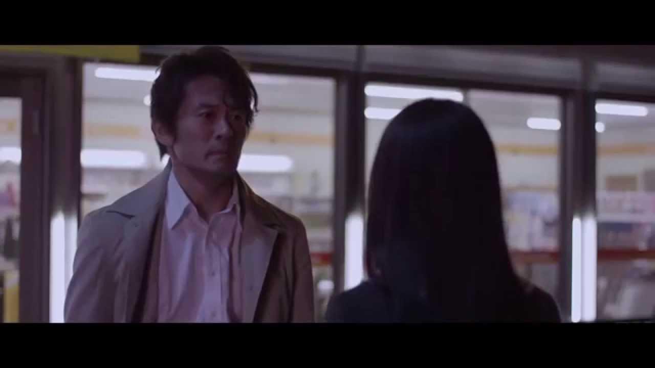 画像: 映画『罪の余白』予告編 youtu.be