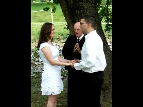 Our Wedding Video Youtube