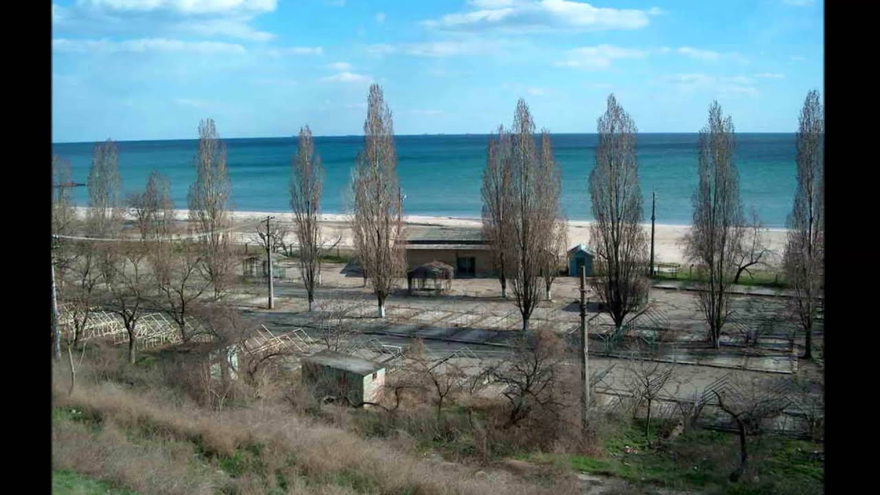 Odessa Property For Sale