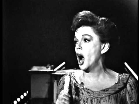 Judy Garland-The Battle Hymn Of The Republic.mpg