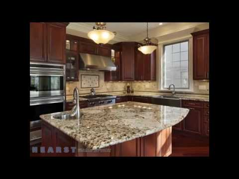 Countertop Solutions Quality Clymer Ny 14724