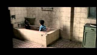 Eritern.com - Ведьма (Ek Thi Daayan) 2013 - трейлер