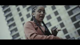 Download Paigey Cakey - Down (Music ) MP3 song and Music Video