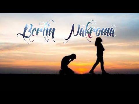 Lagu Timor Dawan Nakroma Versi Musik Terbaru