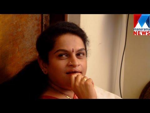 Padmaja  complaints congress leaders cheat her | Manorama News