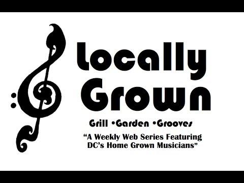 """Locally Grown, Season Three, Episode 6 """"The Outskirts"""""""