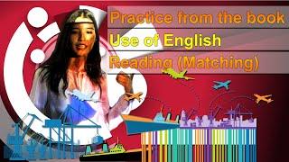 Exam structure Как выучить грамматику ПРАКТИКА АНГЛИЙСКИЙ ЯЗЫК НАУЧУ ЧИТАТЬ ЛЮБОГО