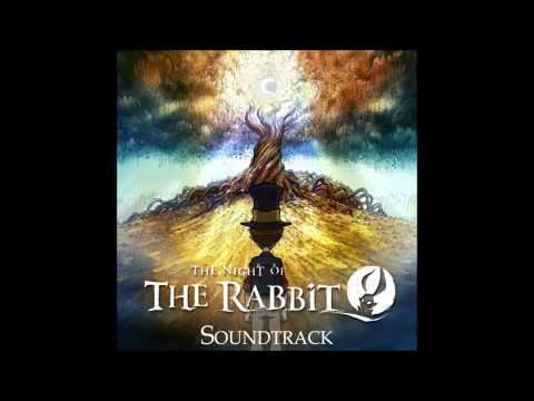Tilo alpermann the night of the rabbit theme