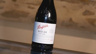 The Penfolds Collection 2019: Bin 23
