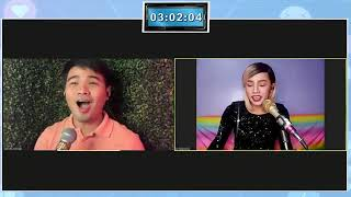 BakClash Echo at EJ sa Pinoy Henyo Online! | September 25, 2020 (FB Live Replay)