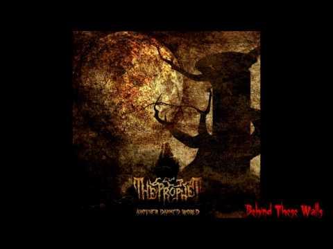 The Prophet-Another Damned World (full EP Album)