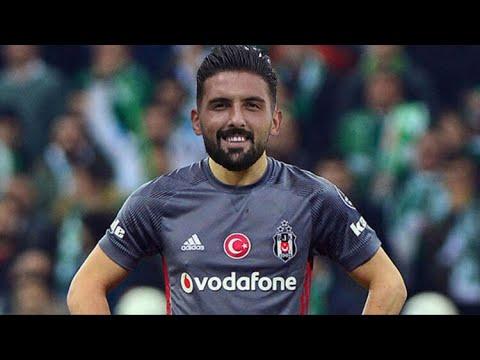 Umut Meraş | Welcome to Beşiktaş | Goals,Skills And Assists