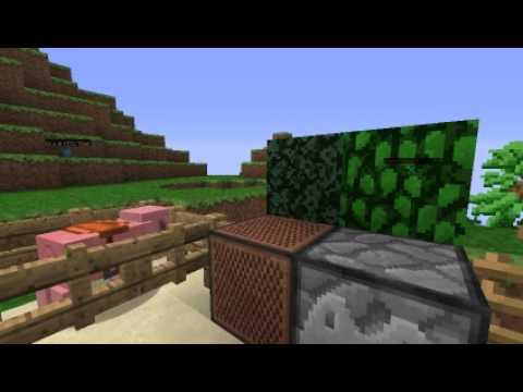 Minecraft-TexturePack(Antvenom Faithful) Zapraszam na Mój 2 kanał VerziMaster