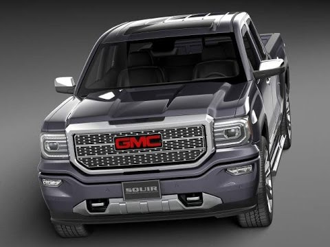 2018 gmc 1500 sierra.  2018 2018 gmc sierra with gmc 1500 sierra
