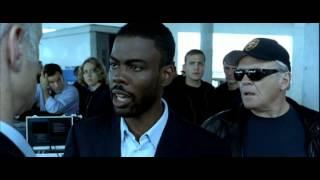 Bad Company | 'F'u'l'l'HD'M.o.V.i.E'2002'online'