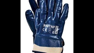 Перчатки МБС RNITNP полный облив манжет крага(, 2016-05-24T06:32:46.000Z)