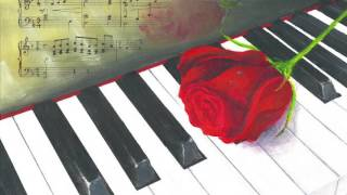 Now Sleeps the Crimson Petal, text by Tennyson, music by Quilter