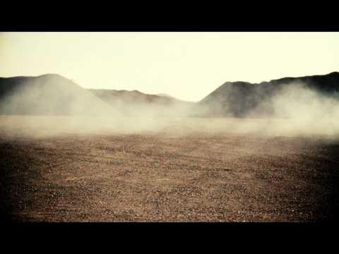 The Insider - Where Did I Go feat. Tommy La Verdi