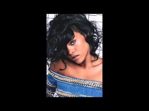 Rihanna - Woo (Tradução PT/BR)
