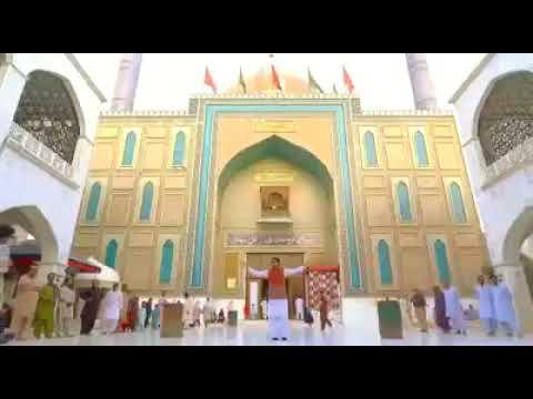 Eid-E- GHADEER  MANN KUNTO MOULA ALI A S  18 Zilhaj Hindi-Urdu