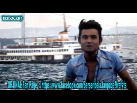 SanJaR & İsyanQaR26 & Serseri Bela & İstisna   Yar Demiş 2013