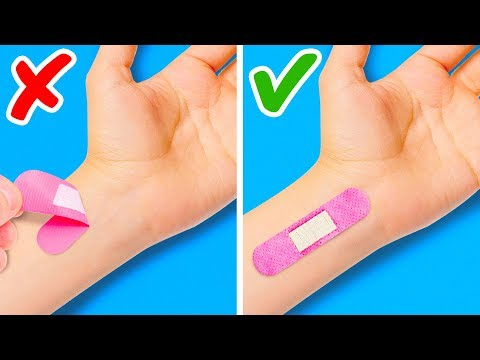 25-first-aid-tips-you-must-know