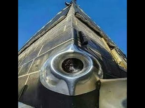 what is inside the kaaba black stone