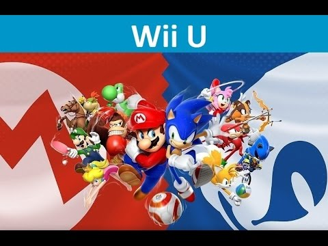 mario-&-sonic-at-the-rio-olympic-games-wii-u-trailer