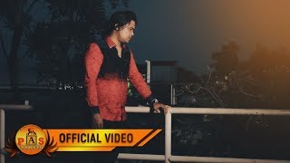 Gambar cover JONAR SITUMORANG - Hutiop Gomos (Official Music Video)