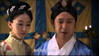西藏秘密02