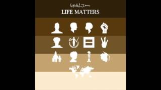 Wyclef Jean - Life Matters