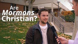 Are Mormons Christian?   Mormon.org