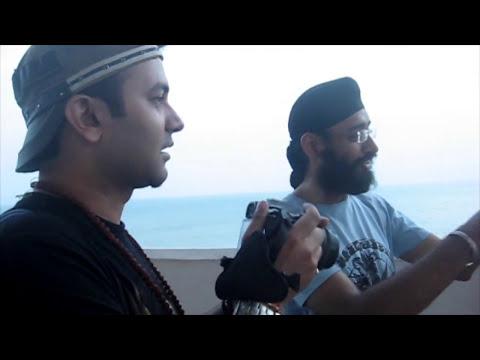 Coconut Na Milega Dobara (Kerala Trip) - Manni, Sanjay, Piyush