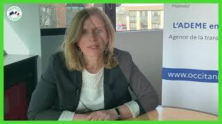 Vidéo de présentation des dispositifs d'aides ADEME dans le cadre de France relance
