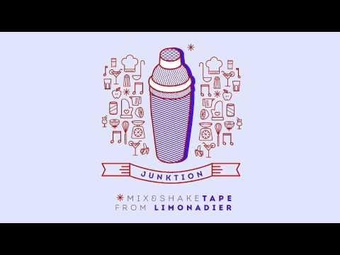 Junktion - Mixshake for Limonadier