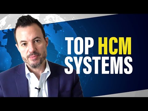 top-hcm-systems-|-best-human-capital-management-and-hr-software-|-hcm-and-hris-system-rankings