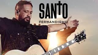 Fernandinho ALBUM COMPLETO 2021 - Top Coleção De Belos Hinos