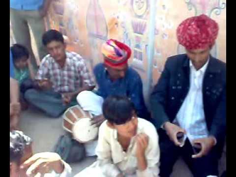 राजस्थान के मशहूर कलाकार सदीक खान मीरासी