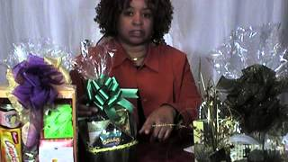 Gift Basket Business - Want to Grow or Stay Small?