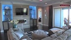 Parade of Homes 2014 | Custom Homes Tri-Cities | Richland Home Builder
